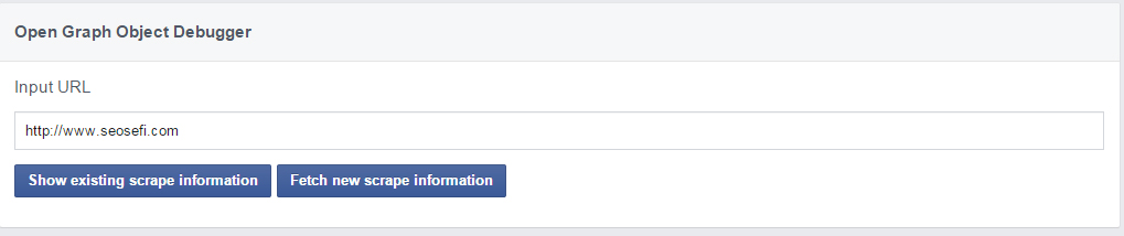 facebookog3