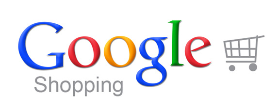 Google Alışveriş