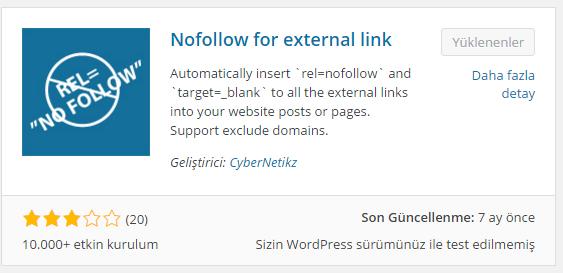 nofollow-external-link