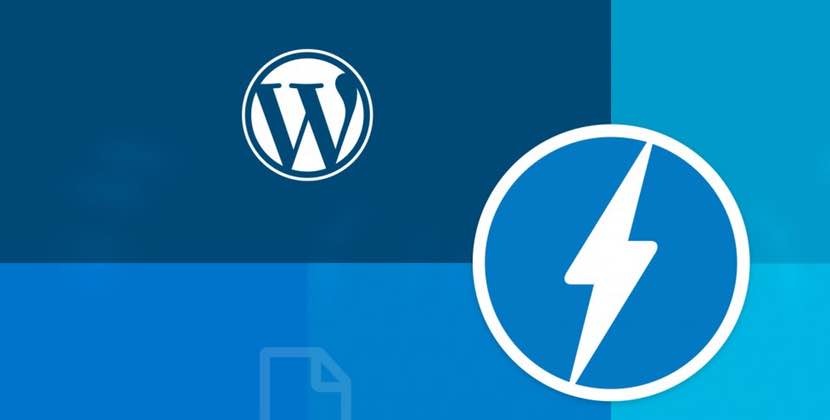 Wordpress AMP Kurulumu