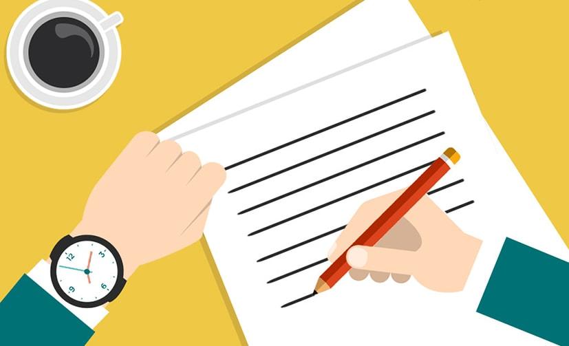 Daha başarılı yazılar hazırlayın