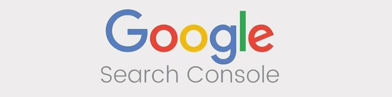 search console ile analiz