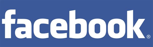 Facebook trafik