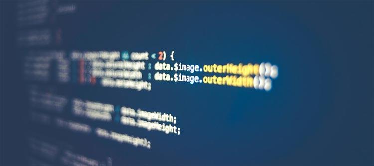 Yapısal veri neden önemlidir