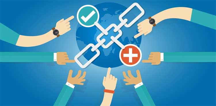 Link servisi backlink