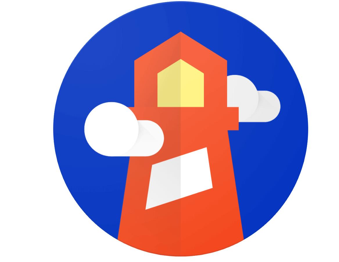 lighthouse blog